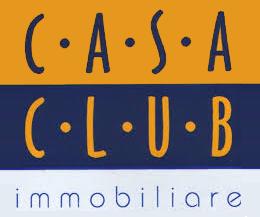 logo-la-nuova-casa-club