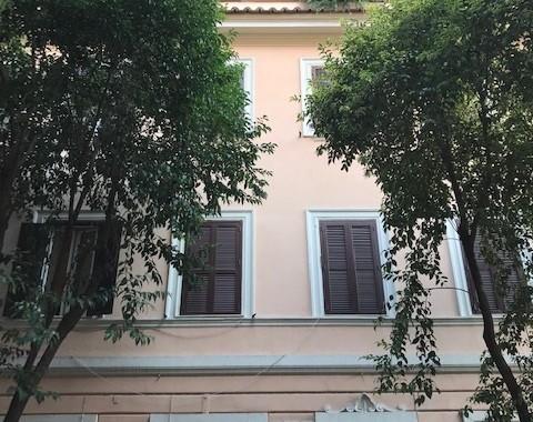 Immobili commerciali a roma club casa srl for Immobili commerciali in affitto a roma