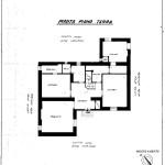 v-64-piano-terra-_cr